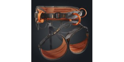 RECORD - Model G- 1110 - Harnesses