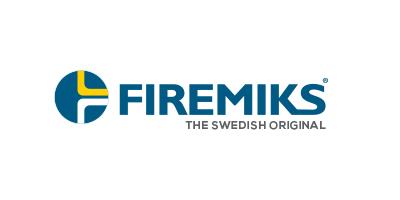 Firemiks AB