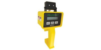 FieldScout - Model CM 1000 - NDVI Chlorophyll Meter