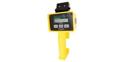 FieldScout - Model CM 1000 - Chlorophyll Meter