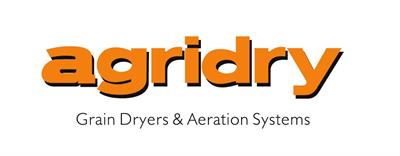 Agridry International Ltd.