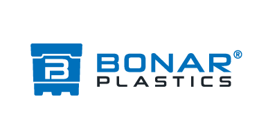 Bonar Plastics, a Brand of Snyder Industries
