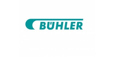 Buhler Sortex Ltd.