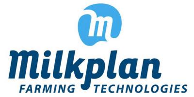 Milkplan SA