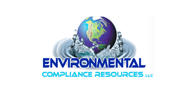 Environmental Compliance Resources, LLC.