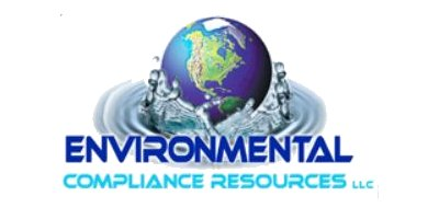 Environmental Compliance Resources LLC