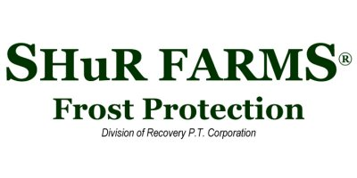 Shur Farms Frost Protection Division of Recovery P.T. Inc.
