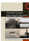 Clamshell Designs Brochure