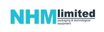 NHM Limited