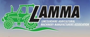 Lamma Ltd