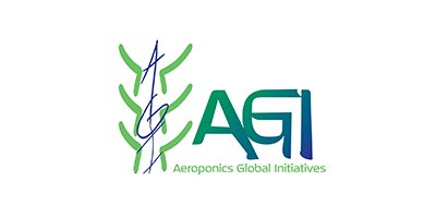 Aeroponic Global Initiatives