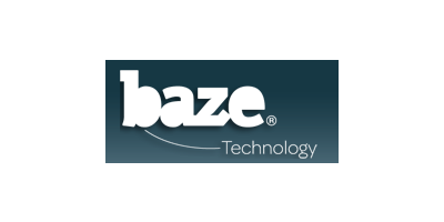 Baze Technology AS