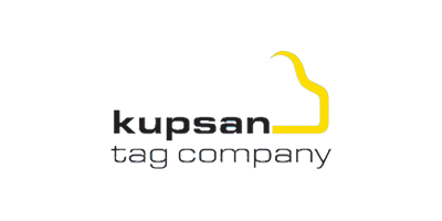 Kupsan Tag Company Ltd.