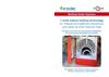 Okotherm - Multi Fuel Boilers Brochure