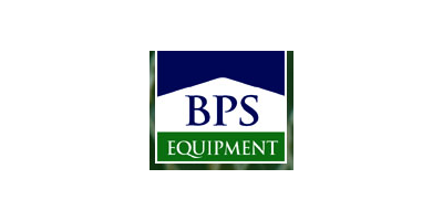 BPS Equipment Ltd