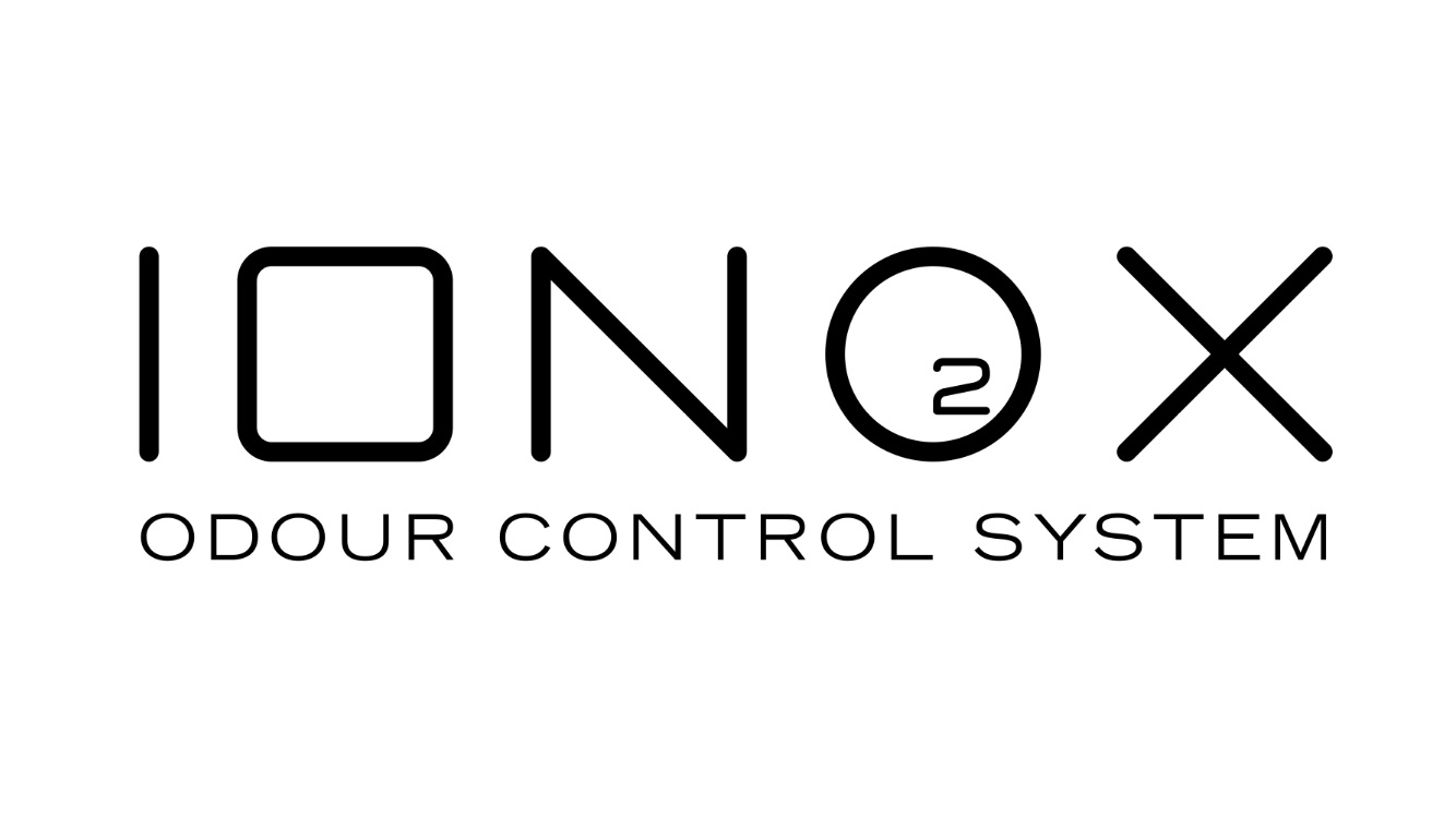 UAS Canada Inc.  - Iono2x Odor Elimination Systems
