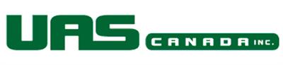 UAS Canada Inc.