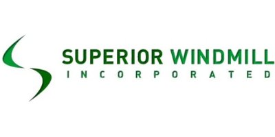 Superior Windmill Inc.