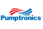 Pumptronics Pumping Systems