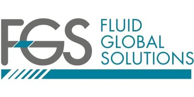 Fluid Global Solutions Srl