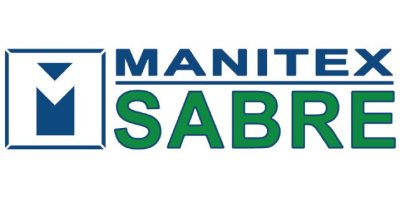 Manitex Sabre Inc