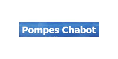 Chabot SAS