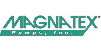 Magnatex Pumps, Inc.