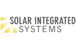 Solar Integrated Systems (SIS)