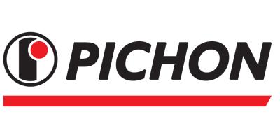 Pichon S.A.