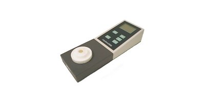 CapSens - Model 5000  - Food Oil Sensor
