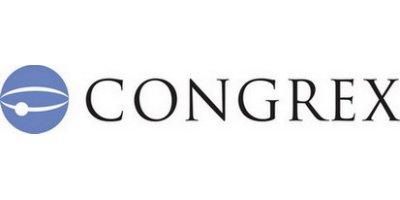 Congrex Panama