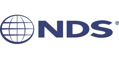 NDS, Inc.