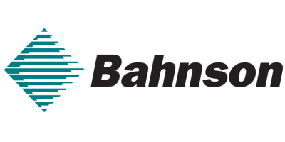 Bahnson Environmental Specialties, LLC. (BES)