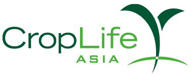 CropLife Asia