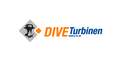 DIVE Turbinen GmbH & Co. KG