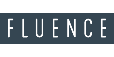 Fluence Bioengineering, Inc.