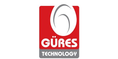 Gures Poultry Technology