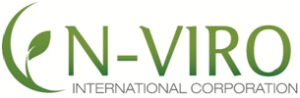 N-Viro International Corporation