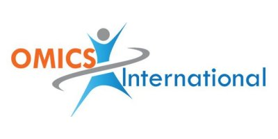 OMICS International and its subsidiary Conference Series LLC
