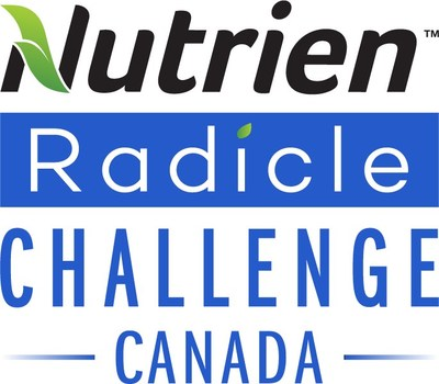 Ag Innovator Terramera Wins US$1 Million in Funding at First-ever Nutrien-Radicle Challenge Canada