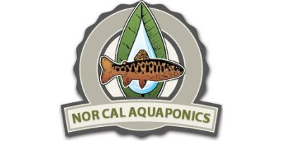 Closed-Loop Aquaponics Complete Course