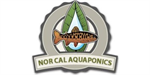 AquaBiotic - Trout and Cool Season Vegetable Based System