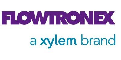 ITT Flowtronex - a Xylem brand