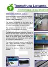 CAE-11 - Versatile Sorter Catalog