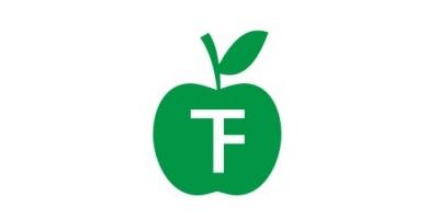 Tecnofruta