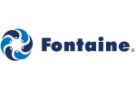 Fontaine Industries Ltd.