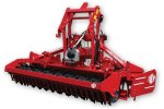 Roterra - Model 35/45 Series - Rotary Harrows