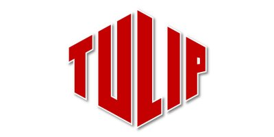 Tulip Industries - Peeters Agricultural Machinery