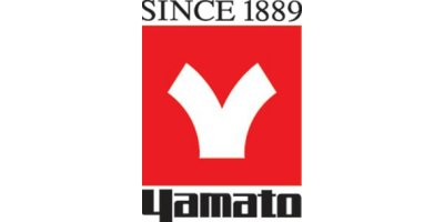 Yamato Scientific America Inc.