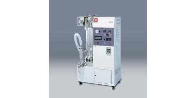 Yamato - Model GB210A - Versatile Mini Spray Dryer